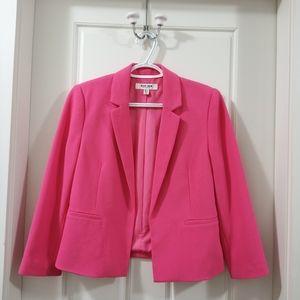 Jackets & Blazers - Evernew Melbourne Blazer
